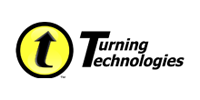 Turning-Technologies1-200x100