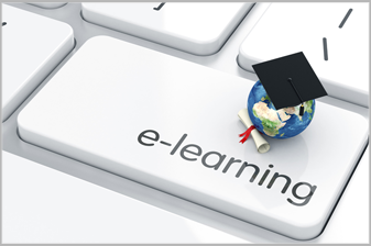 e-Learning-Services-&-Solutions