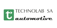 Technolab_automotive