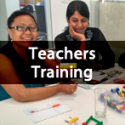 "Teachers Training ""Hands-on Solution for Impactful Teaching"" – Bengaluru"