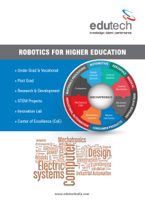 http://www.edutechindia.com/wp-content/uploads/2016/08/Robotics-brochure-low-res-01-212x300.jpg