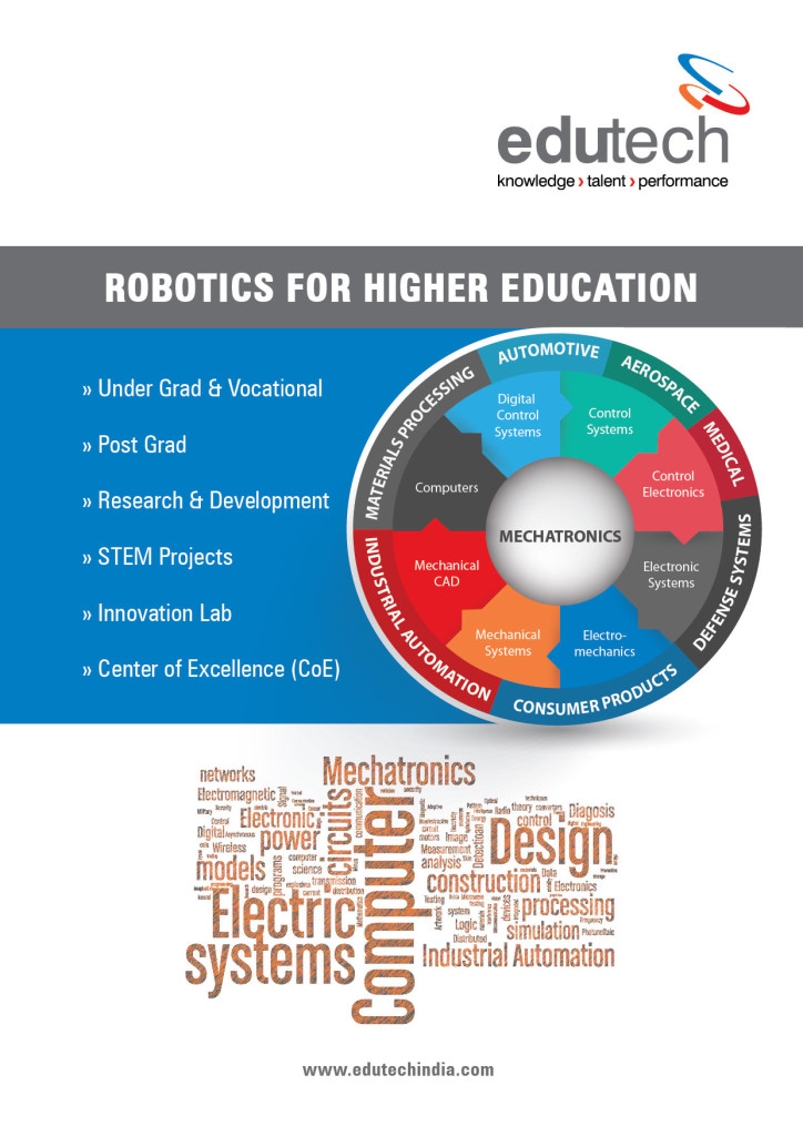 http://www.edutechindia.com/wp-content/uploads/2016/08/Robotics-brochure-low-res-01-724x1024.jpg