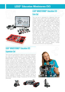 http://www.edutechindia.com/wp-content/uploads/2016/08/Robotics-brochure-low-res-04-212x300.jpg