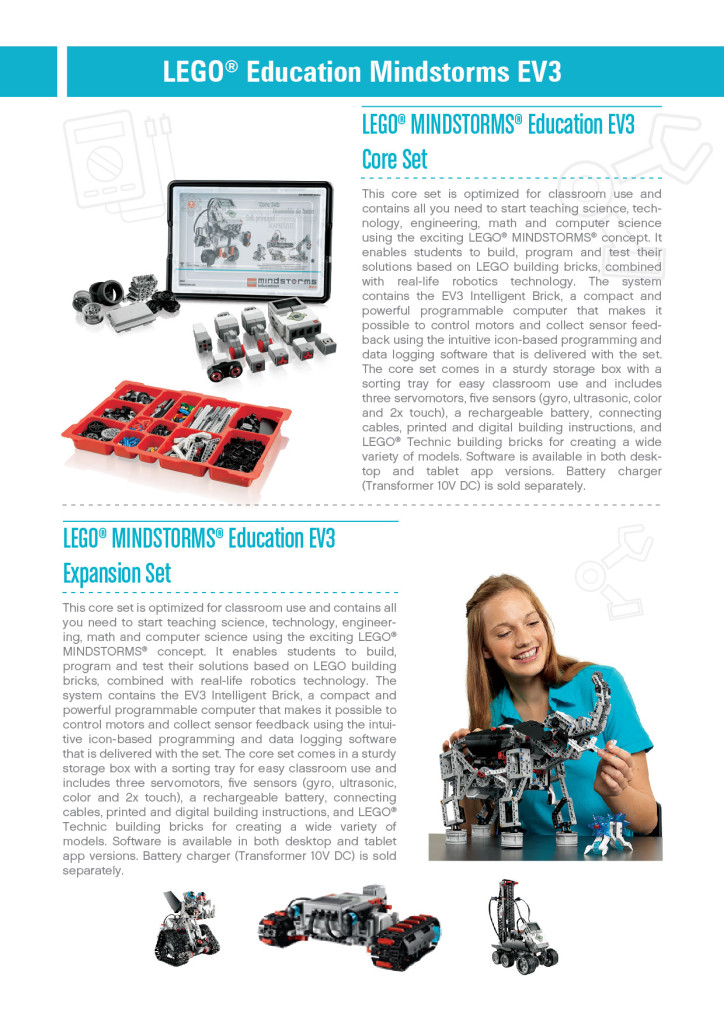 http://www.edutechindia.com/wp-content/uploads/2016/08/Robotics-brochure-low-res-04-724x1024.jpg