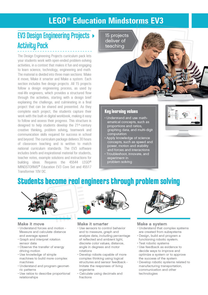 http://www.edutechindia.com/wp-content/uploads/2016/08/Robotics-brochure-low-res-05-724x1024.jpg