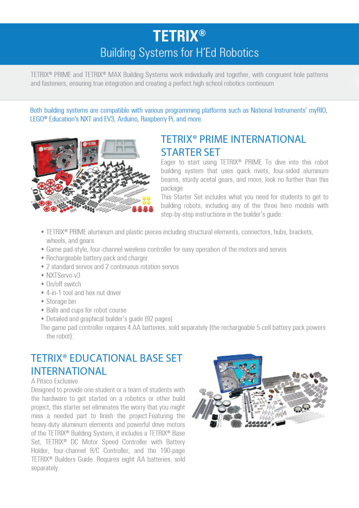 http://www.edutechindia.com/wp-content/uploads/2016/08/Robotics-brochure-low-res-06-724x1024.jpg