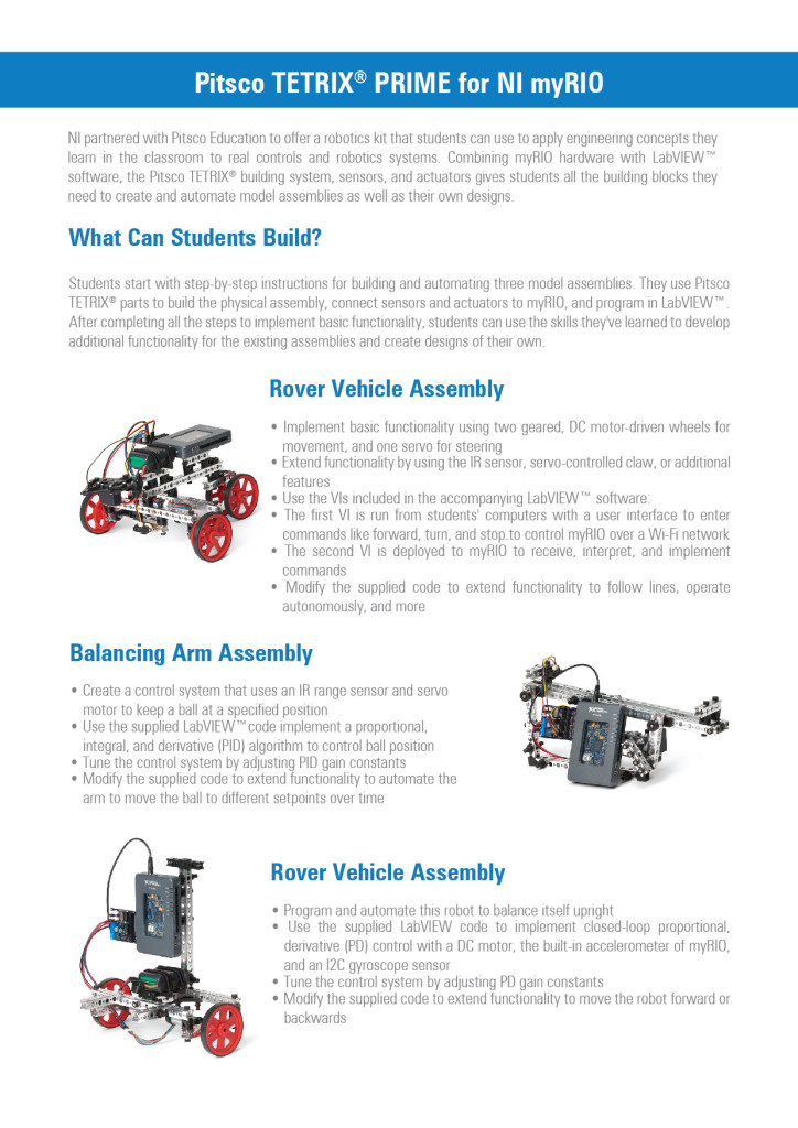 http://www.edutechindia.com/wp-content/uploads/2016/08/Robotics-brochure-low-res-07-724x1024.jpg