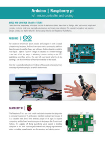 http://www.edutechindia.com/wp-content/uploads/2016/08/Robotics-brochure-low-res-08-212x300.jpg