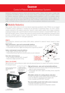 http://www.edutechindia.com/wp-content/uploads/2016/08/Robotics-brochure-low-res-09-212x300.jpg