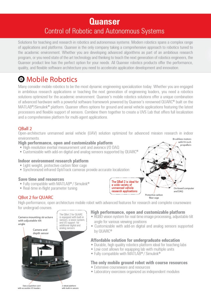 http://www.edutechindia.com/wp-content/uploads/2016/08/Robotics-brochure-low-res-09-724x1024.jpg