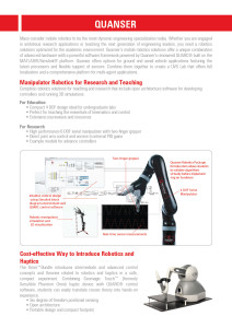 http://www.edutechindia.com/wp-content/uploads/2016/08/Robotics-brochure-low-res-10-212x300.jpg