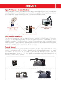http://www.edutechindia.com/wp-content/uploads/2016/08/Robotics-brochure-low-res-11-212x300.jpg