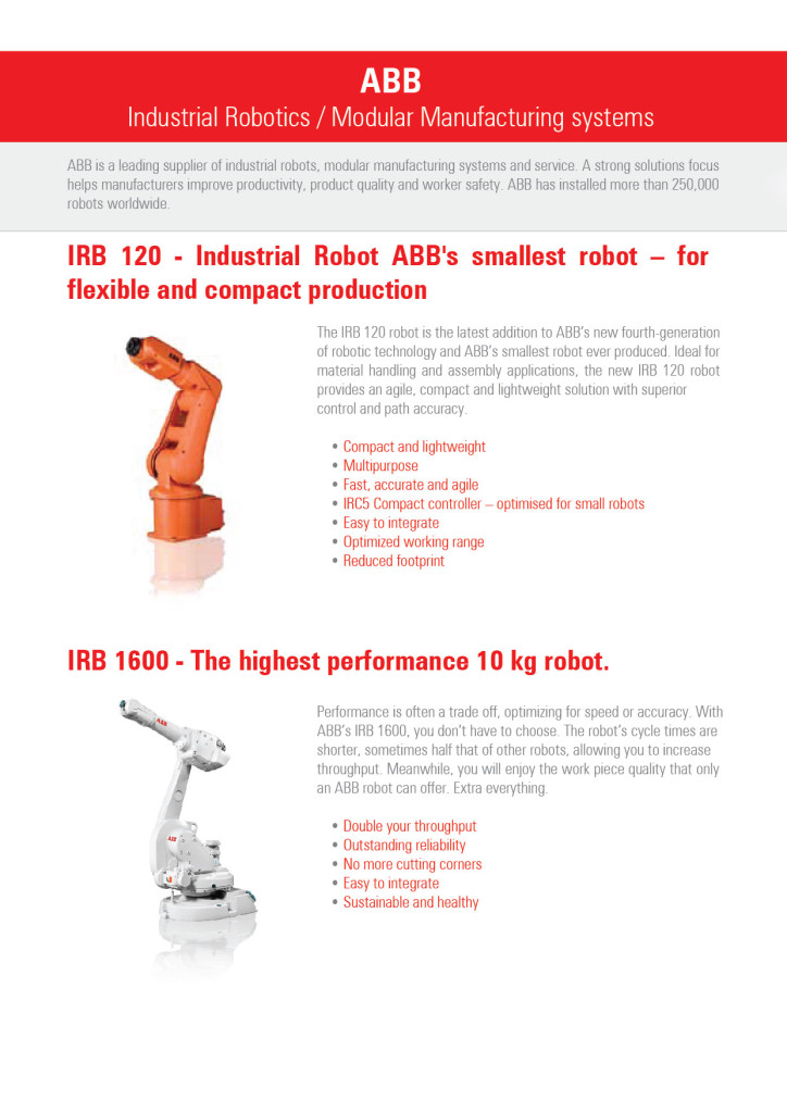 http://www.edutechindia.com/wp-content/uploads/2016/08/Robotics-brochure-low-res-13-724x1024.jpg