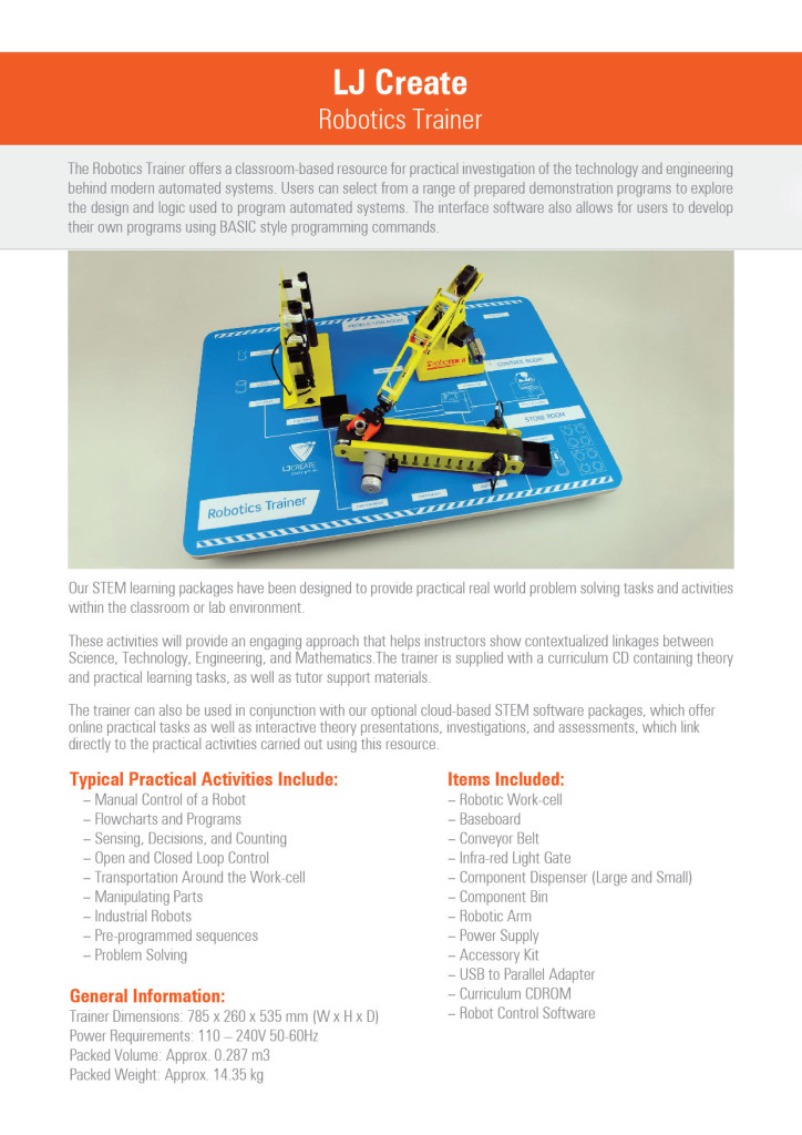 http://www.edutechindia.com/wp-content/uploads/2016/08/Robotics-brochure-low-res-14-724x1024.jpg