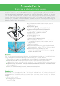 http://www.edutechindia.com/wp-content/uploads/2016/08/Robotics-brochure-low-res-15-212x300.jpg