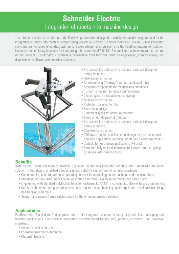 http://www.edutechindia.com/wp-content/uploads/2016/08/Robotics-brochure-low-res-15-724x1024.jpg