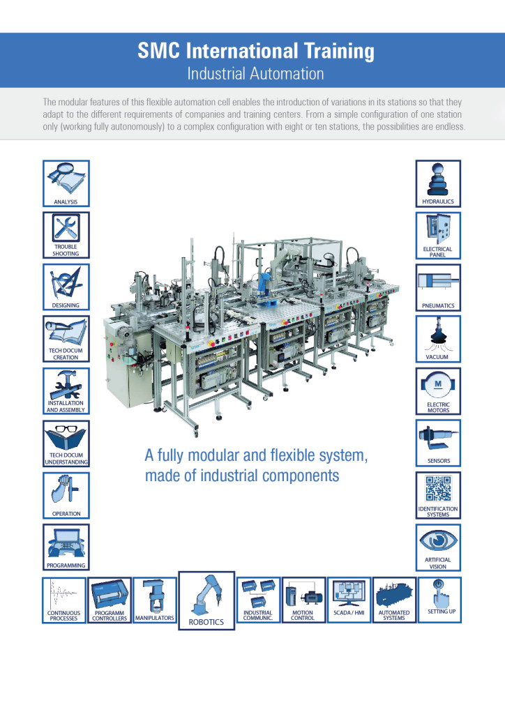 http://www.edutechindia.com/wp-content/uploads/2016/08/Robotics-brochure-low-res-16-724x1024.jpg