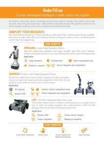 http://www.edutechindia.com/wp-content/uploads/2016/08/Robotics-brochure-low-res-17-212x300.jpg