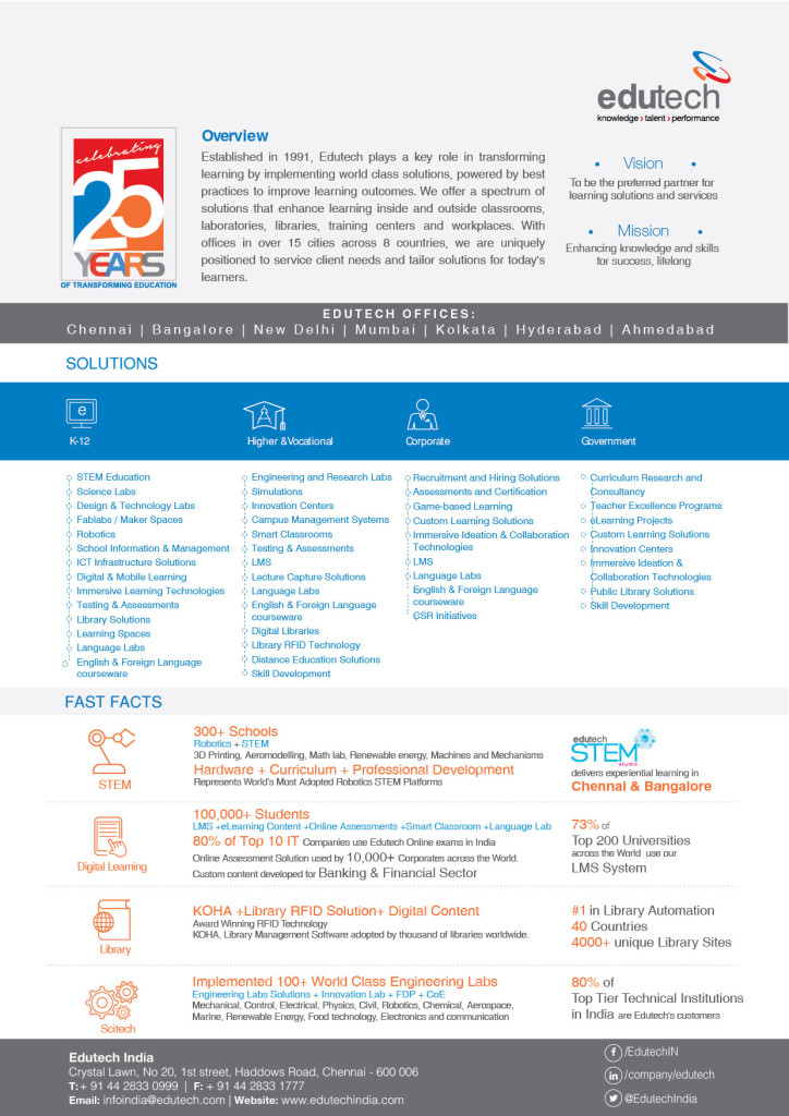 http://www.edutechindia.com/wp-content/uploads/2016/08/Robotics-brochure-low-res-19-724x1024.jpg