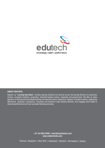 http://www.edutechindia.com/wp-content/uploads/2016/08/Robotics-brochure-low-res-20-212x300.jpg