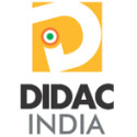 DIDAC India 2018 @ Pragati Maidan, New Delhi