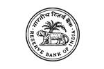 29_reserve-bank-of-india