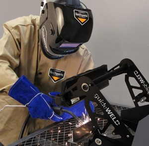 Welding-Machine-Engineering-Lab-Solutions