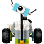 LEGO Education WeDo2.0